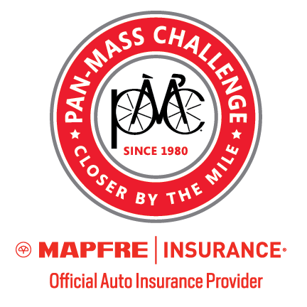 MAPFRE Insurance's PMC