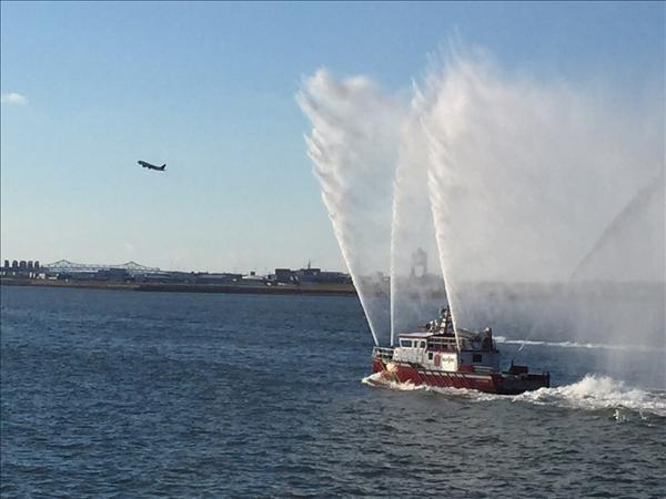 /images/pfpPhotos/uploads/MD0270/MD0270_Fireboat_20_crop.jpeg