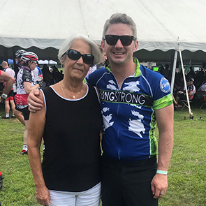 /images/pfpPhotos/KB0374_PMC2019Mom&Keith_76866_crop.jpg